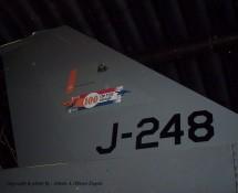 F-16 J-248 (HE)