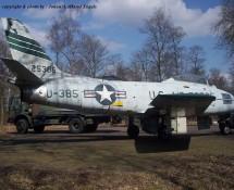 F-86F Sabre 25385 (HE)