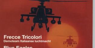 01-brochure