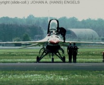 f-16a-the-thunderbirds-soesterberg-12-6-1984-slide-coll-j.a .engels
