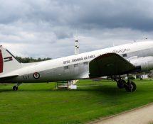 C-47 in 2016 (FK)