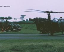 alouette 2-ol-a54-en-ol-a68-belg.lm-blue-bees-bevekom-24-6-1972-j-a-engels