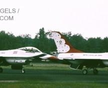 f-16a-81-0667-thunderbirds-soesterberg-12-6-1984-j-a-engels