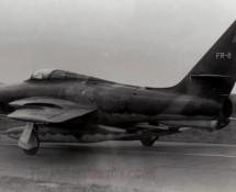 FR-8 (CFK)