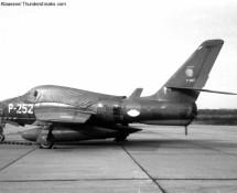 P-252 (FK)