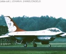 f-16a-81-0678-thunderbirds-7-soesterberg-12-6-1984-slide-coll-j-a-engels
