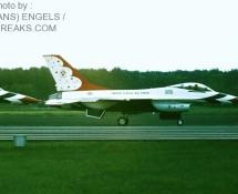 f-16a--thunderbirds-3 -soesterberg-12-6-1984-j-a-engels
