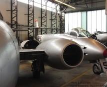 Meteor 7E-5 (FK)