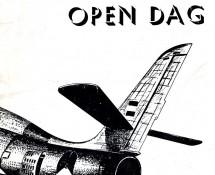 progr-brochure-open-dag-eindhoven-welschap-8-9-1967-coll-j-a-engels