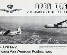 programma-cover-open-dag-soesterberg-3-6-1972 coll.j.a.engels