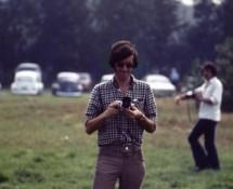wildenrath-duitsland-6-7-1975 (hans op de foto)