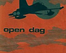 programme-cover-open-dag-vlb-twenthe-15-9-1979-coll-j-a-engels