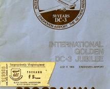 programma brochure (coll.HE)