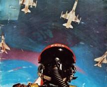 programma-brochure-open-dag-eindhoven-sep-1986-coll-j-a-engels