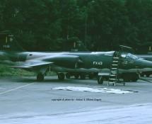 f-104-fx-43-belg.lm-bevekom-24-6-1972-j-a-engels