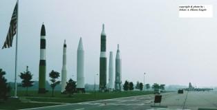 usaf-museum-dayton-ohio-u-s-a-30-7-1979-j-a-engels
