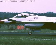 f-16a-81-0663-thunderbirds-1-soesterberg-12-6-1984-slide-coll-j-a-engels