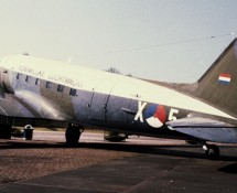 Dakota X-5 (HE)