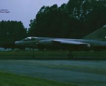 dassault-mirage-f-1-cn-04-franse lm-bevekom-24-6-1972-j-a-engels