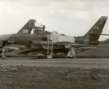 FR-12 (FK)