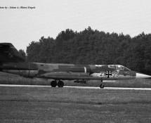 F-104 , WGAF (HE)