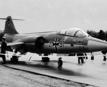 f-104-2191-duitse-luftwaffe-laarbruch-29-9-1973-j-a-engels