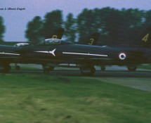fiat-g-91pan-demoteam-frecce-tricolori-ital-lm-bevekom-24-6-1972-j-a-engels