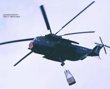 sikorsky-650e-5l-mb-oostenr-lm-bevekom-25-6-1972-j-a-engels