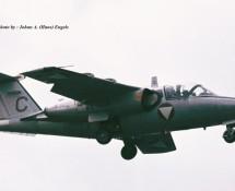 saab-105-c-rood-oostenr-lm-bevekom-25-6-1972-j-a-engels