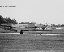 TF-104G , WGAF (HE)