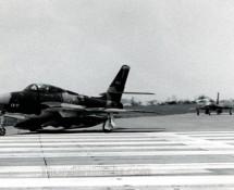 FR-17 (FK)