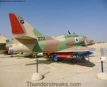 Skyhawk 272 (FK)