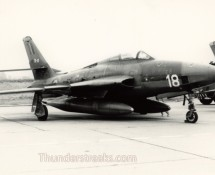 FR-18 (CFK)