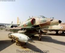 Skyhawk 611 (FK)