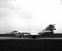 1968 Starfighter RNoAF (1-4-1968) (FK)