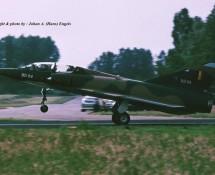 dassault-mirage5bd bd-04-belg.lm-bevekom-25-6-1972-j-a-engels