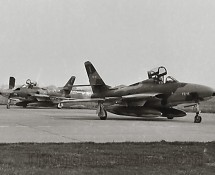 FR-18 (FK)