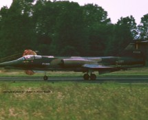 f-104 belg.lm-fx-68-demoteam-the-slivers-bevekom-25-6-1972-j-a-engels