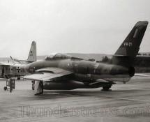 FR-21 (CFK)