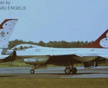 f-16a-81-0679-thunderbirds-6-soesterberg-12-6-1984-j-a-engels
