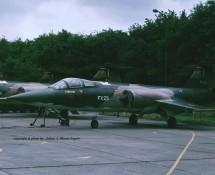 f-104-fx-23-belg.lm-bevekom-24-6-1972-j-a-engels