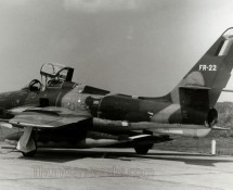 FR-22 (FK)