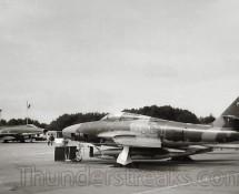 FR-23 (FK)