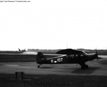 1969 PSC R-107 (FK)