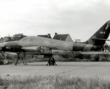 FR-4 (FK)