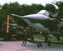 f-104-fx-68-belg.lm-bevekom-24-6-1972-j-a-engels
