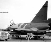 f-102a delta dagger -60982-32fis-usafe-soesterberg-open-dag-17-6-1967-j-a-engels