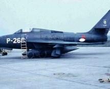 P-266 (CFK)