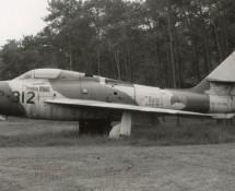 P-229, Reek 1985