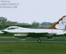 f-16a-81-0663-thunderbirds-1-soesterberg-12-6-1984-j-a-engels